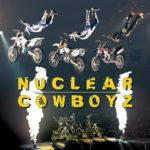 Nuclear+Cowboys+Discount Nuclear Cowboyz Discount Code