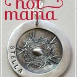 Hot Mama Heirloom Jewelry Promo Code