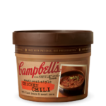 Campbell's Slow Kettle Style Soups Review