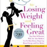 The Mommy MD Guide to Losing Weight Discount- Weight Loss
