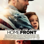 Homefront Movie Review