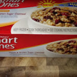New Smart Ones Oatmeal Review