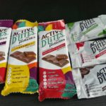 nestle+crunch+&+girl+scout NestleUSA Nestle Crunch Girl Scout Bar Review