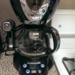 Vita+Perk VitaPerk Review - Vitamin Coffee