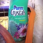 Purex-Crystals-150x150 Purex Detergent Plus Fabric Softener With Cystals Fragrance Review - Giveaway