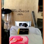 office%2Bdepot%2Bfoundation%2Bsackpack 2014 Office Depot Foundation National Backpack Giveaway