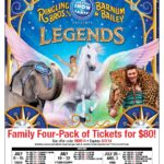Final_Mom-Blog-Flyer_Red-141-150x150 Ringling Bros. and Barnum & Bailey® Presents  FULLY CHARGED