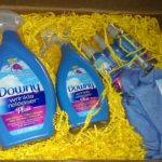 DWR_savingsequation_vertical%25285_19_15%2529 Huge Coupon Savings For Laundry Must-Have - Downy Coupon
