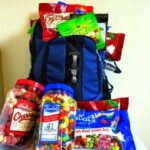 gimbals%2Beaster Enter For a Chance to Win a Basket Filled WIth Gimbal's Jelly Beans