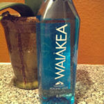 Alkaline-Water-1024x1024 Benefits of Alkaline Ionized Water