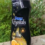 Crystals-LEFF-Insiders-Websi Limited Editon Purex Crystals Fabulously Fresh Review- Purex- Fabulously Fresh Wardrobe Sweepstakes