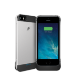 PowerSkin Announces iPhone 6 Battery Case – Apple Certified
