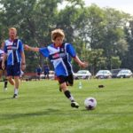 Challenger Sports is Offering British Soccer Camps – Camps For Children