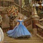 The Cinderella Movie Was More Than Magical