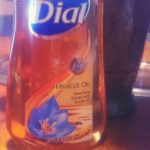 Dial Miracle Oil Review – Clean Your Skin With New Dial Miracle Oil Soap