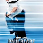 Giveaway – Paul Blart Mall Cop 2 Prize Pack