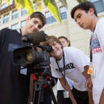 adventuresstudentslaunchrockets Get $75 Off at Digital Media Academy Summer Camps