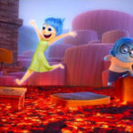 Inside Out Just May Be The Next Level of Animation For Adults