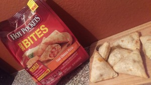 hot-2Bpockets-300x169 Fuel Your Body With Hot Pockets On Halloween
