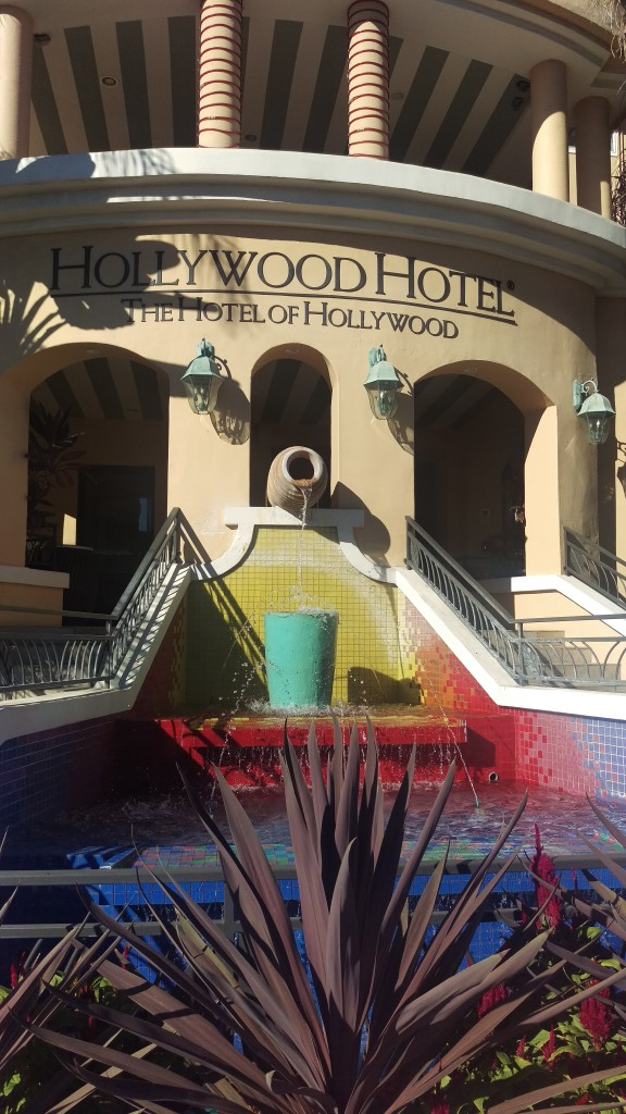 Hollywood-Hotel-576x1024 The Hollywood Hotel Is Keeping Up With Los Angeles Revamp