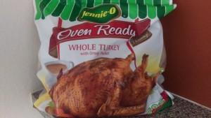 Jennie-O-2BTurkey-300x169 I Will Be Hosting Thanksgiving With My Jennie -O Oven Ready Turkey