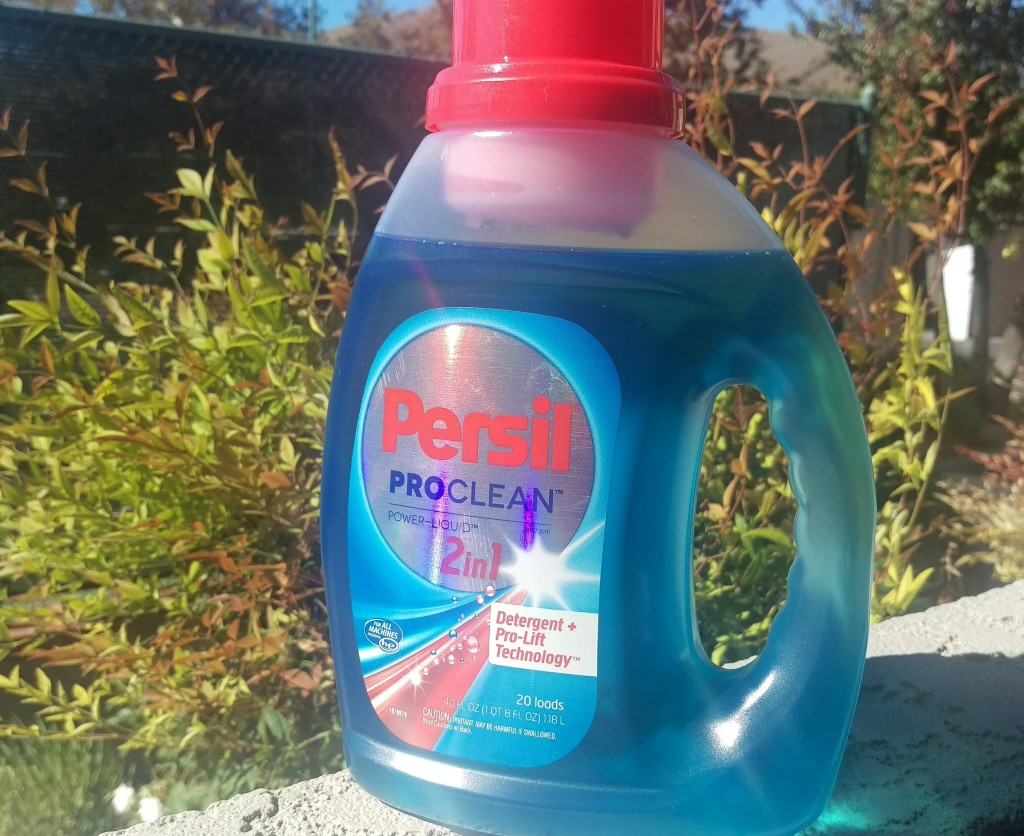 Persil-1024x836 Persil Laundry Detergent Is Now In The US And I Am Loving It!