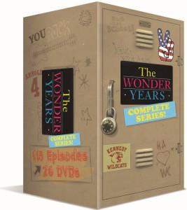 CBLE1st6DVD3D-240x300 Enjoy Time Life's Treasure Trove of TV DVD Classics!