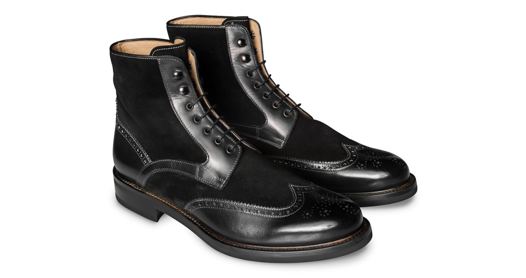 Ace-Marks-Shoes-1-1024x683 Luxury Shoe For the Modern Gentleman
