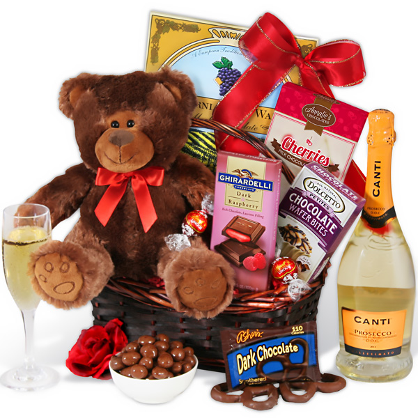 Champagne-Teddy-Bear-Gift-Basket_large