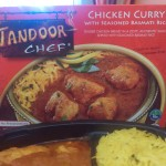 TandoorChef_logo_red_Lowres Enter to Win a  $250 Voucher of Wine From Gold Medal Wine Club from Tandoor Chef - Giveaway