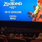 Zootopia-Film-Makers-1024x715 Zootopia Giveaway