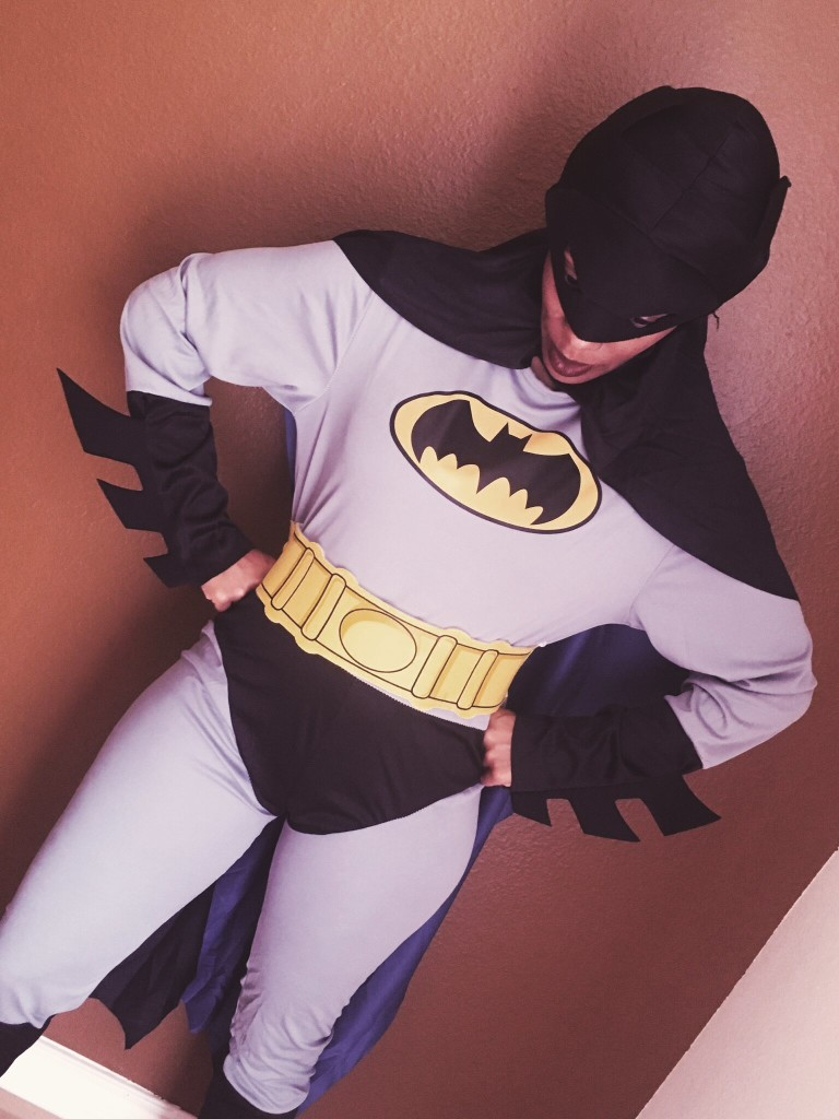 Batman-Morphsuit-768x1024 Which Superhero Will You Be In a Superhero Standoff?