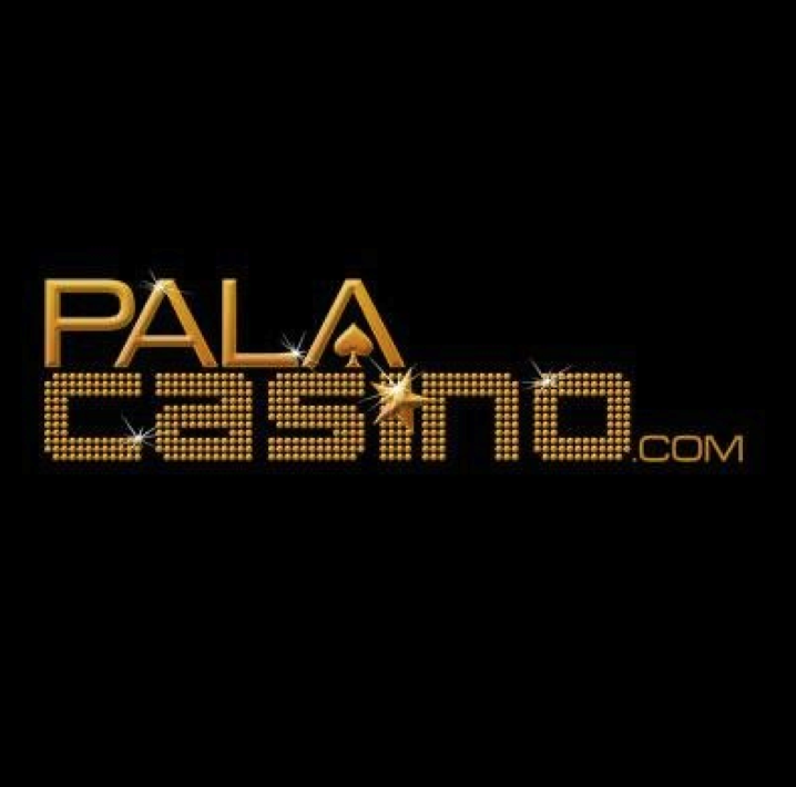 Pala-Online-Casino-Pic Test the True Extent of Your Law knowledge with Pala Casino's Quiz & Sweepstakes