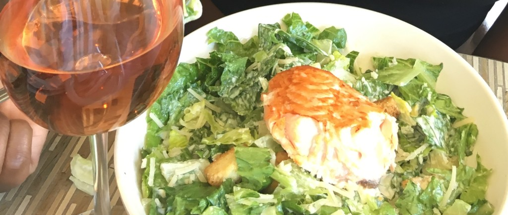 Stonefire-Grill-7-deals-1024x1024 $7 Lunch Specials at StoneFire Grill