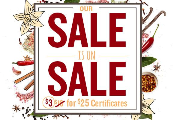 restaurant.com-deal Have You Heard About Restaurant.com's $3 for $25 certs sale?