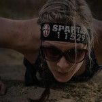 Spartan-and-Marriott Spartan Race Marriott Rewards