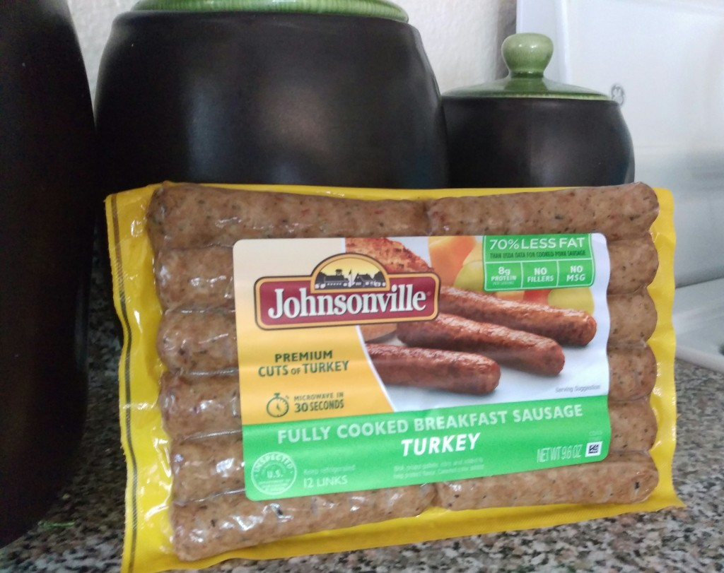 Johnsonville-1024x1021 A Quick Protein Packed Mother's Day Breakfast Your Kids Can Make