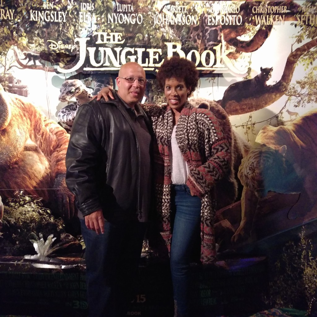 The-Jungle-Book-1024x1024 The Jungle Book Review - Catch it This Friday!
