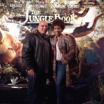 The Jungle Book Review – Catch it This Friday!