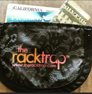The-Racktrap-294x300 Put Everything In Here When You Workout