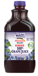 """Welchs_Mani_Concord-Grape-Juice_64ozP_360dpi-153x300 13 New and Exciting Manischewitz Products for Passover & Manischewitz #Grape4Passover Contest."""""""