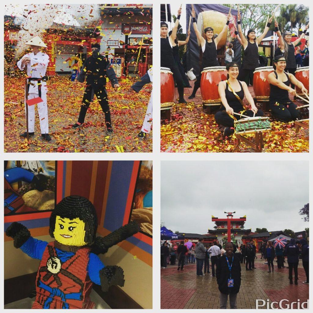 Ninjago-World-1024x1024 Ninjago World Opens Today at Legoland California Resort