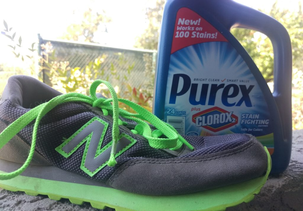 Purex-1024x715 Removing Clothing Stains