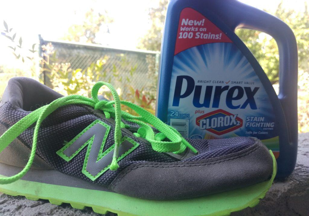 Purex 2