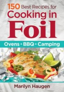 foil-recipes-210x300 150 Easy Foil Pack Recipes