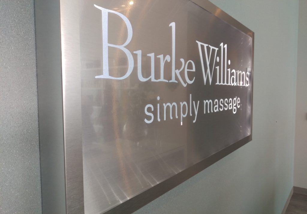 Burke-Williams-Simply-1024x1024 Burke Williams Simply Massage is Simply Amazing