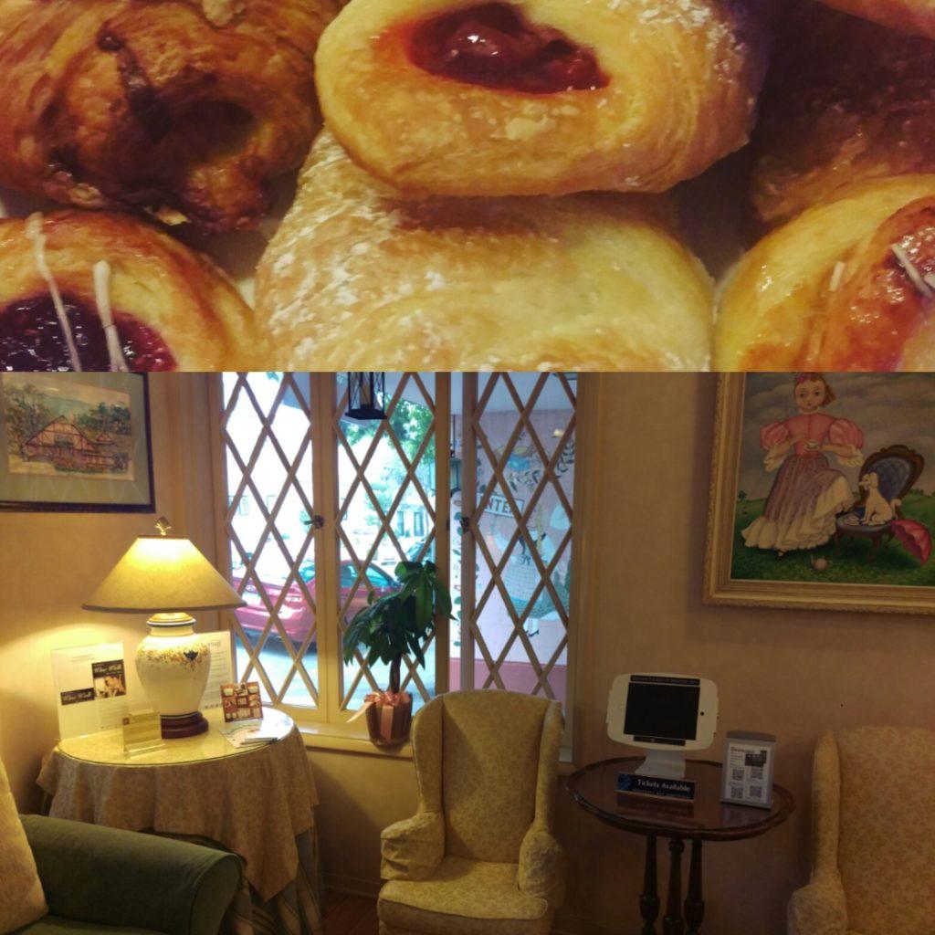 Hofsas-House-Rooms-1024x1024 The Perfect Carmel Getaway
