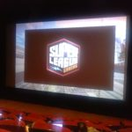 Super League Gaming: Kids Can Play Minecraft in a Theater