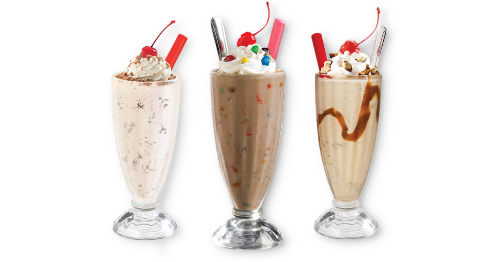 Shakes-Facebook-1024x538 Ruby's Diner Launches Summertime Shakes and Sliders