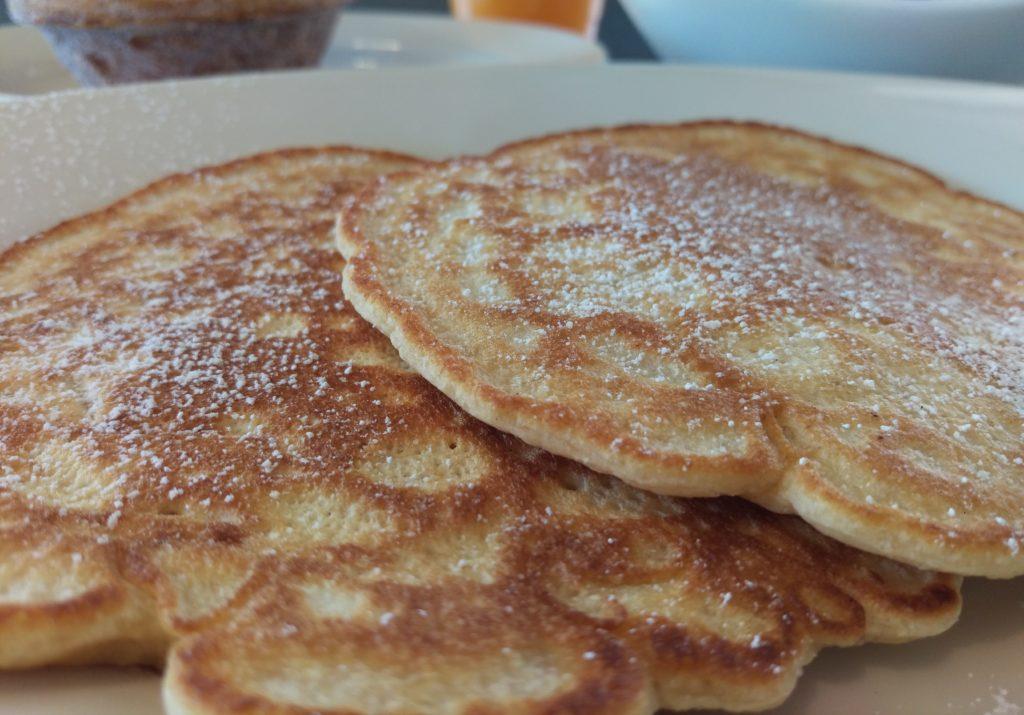 Wild-Salmon-Avocado-Toast-1024x1024 Sharky's Studio City Debuts Mexican Breakfast Menu